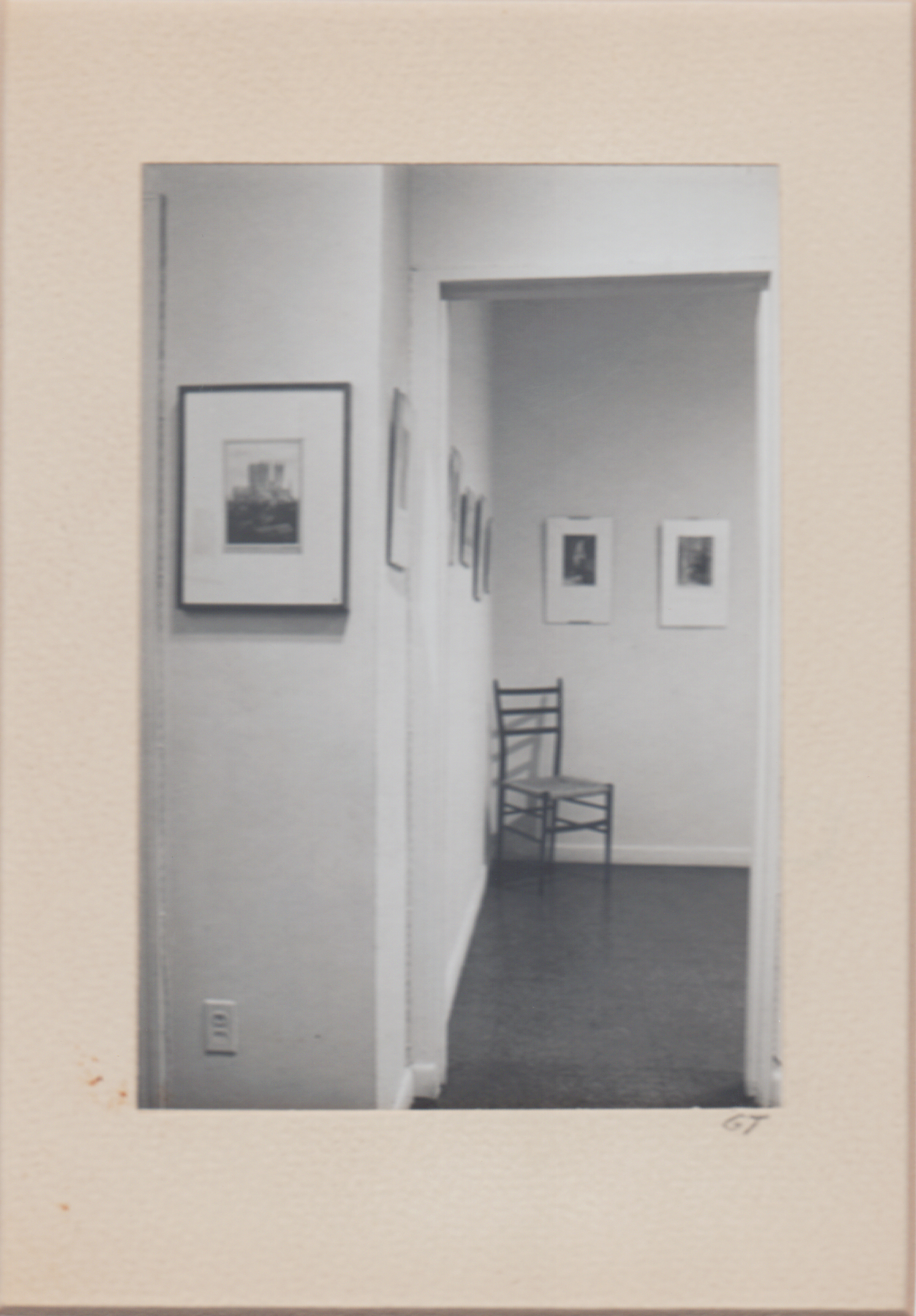 Witkin Gallery